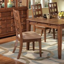 Chesterville Side Chair (Set of 2)