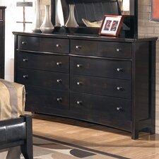 Menard 8 Drawer Dresser