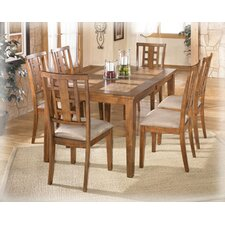 Trent Dining Table
