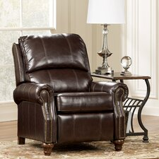 <strong>Signature Design by Ashley</strong> Gilford Recliner