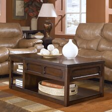 Kennebunk Coffee Table with Lift Top
