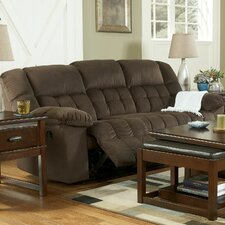 Porter Reclining Sofa