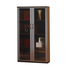 """Corsica 36"""" Cabinet"""