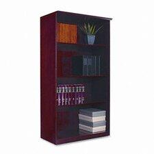 """Corsica 68"""" Bookcase"""