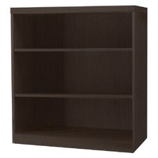 "<strong>Mayline Group</strong> Aberdeen 39.13"" Bookcase"