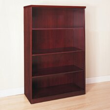 "<strong>Mayline Group</strong> Luminary 68"" Bookcase"