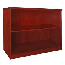 "<strong>Mayline Group</strong> Luminary 29"" Bookcase"