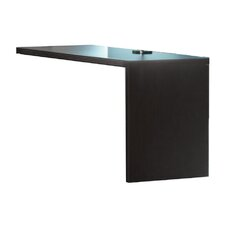 "Aberdeen Series 29.5"" H x 36""W Desk Return"