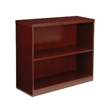 Luminary Series Bookcase