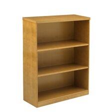"Luminary Series 42"" Bookcase"