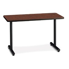 "T-Mate 24"" D Utility Table"