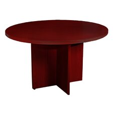 "Luminary Series 2'5"" Conference Table"