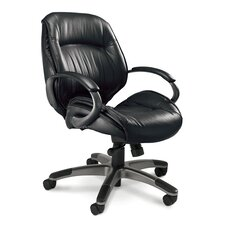 Series 100 Mid-Back Office Chair