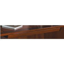 Sorrento Series Center Drawer