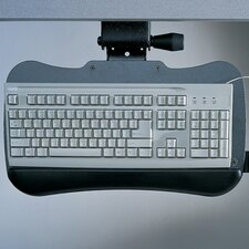 Brighton Series Keyboard Supports