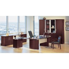 Napoli Office Suite with 63