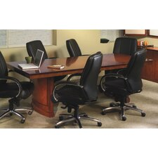 12' Sorrento Conference Table