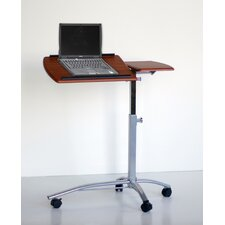 Eastwinds Group Caddy Laptop Cart