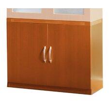 """Aberdeen 36"""" Storage Cabinet"""