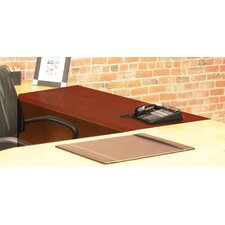 Luminary Series Desk Bridge