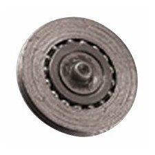 Straightedge Ball Bearing Pulley