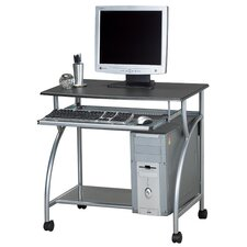 Eastwinds Argo PC Computer Desk