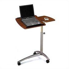 Eastwinds Group Caddy Laptop Cart