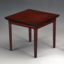 <strong>Mayline Group</strong> Corsica End Table