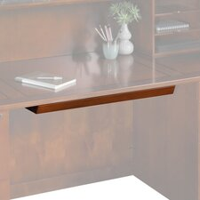 <strong>Mayline Group</strong> Sorrento Desk Drawer