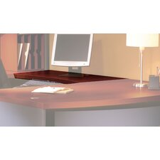 Aberdeen Series Laminate Contour Bridge