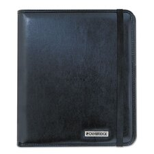 <strong>Mayline Group</strong> Mead Cambridge Basic Ipad Case