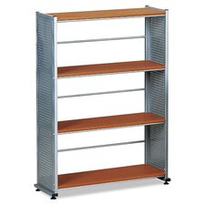 "Eastwinds Accent 44.5"" Bookcase"