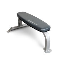 Deluxe Flat Utility Bench