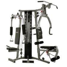 Galena Pro Home Gym