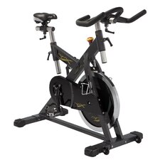 SPX Indoor Cycling Bike