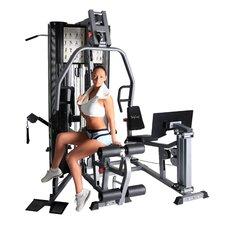 X2 Home Gym
