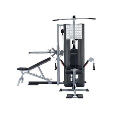 K2 Home Gym