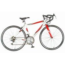 Vision Road Bike