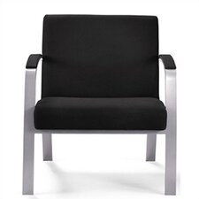 <strong>Source Seating</strong> Andras Lounge Chair