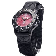 455 Fire Fighter Watch