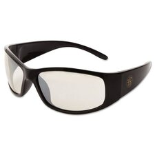 Elite Indoor/Outdoor Safety Eyewear