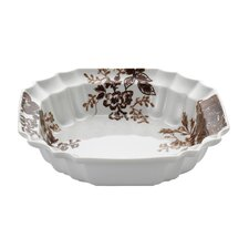 "Signature Tatnall Street 10.5"" Serving Bowl"