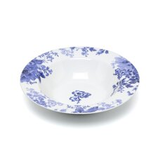 Tatnall Street Soup Bowl (Set of 4)