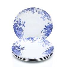 """Tatnall Street 11.8"""" Dinner Plate (Set of 4)"""