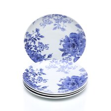 Dinnerware Tatnall Street Salad Plate (Set of 4)
