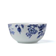 Tatnall Street Cereal Bowl (Set of 4)