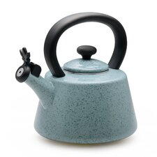 <strong>Paula Deen</strong> 2-qt. Signature Whistling Tea Kettle