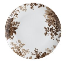 <strong>Paula Deen</strong> Dinnerware Tatnall Street Dinner Plate (Set of 4)