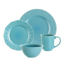 Whitaker Dinnerware Collection