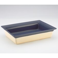 Signature Southern Gathering Rectangular Casserole